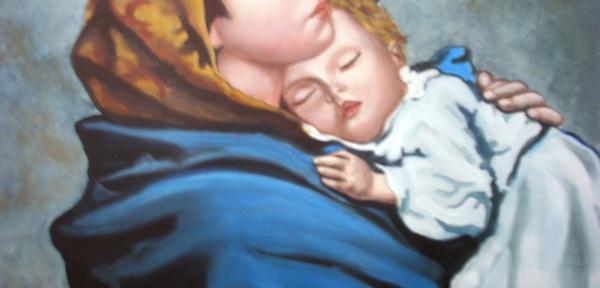 Maria-ed-il-Bambino.jpg