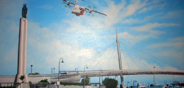 atr-su-ponte-a-mare-Pescara.jpg