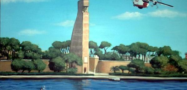 brindisi-monumento-ai-caduti-con-volo-ATR-e-motovedetta-guardia-costiera.jpg