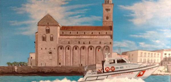 Cattedrale-trani-con-aerei-e-motovedette-guardia-costiera.jpg