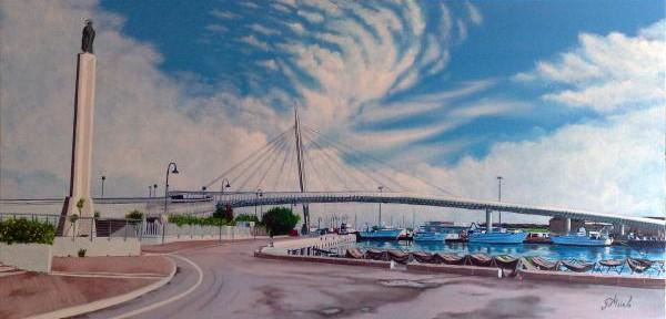 Ponte-a-mare-Pescara.jpg