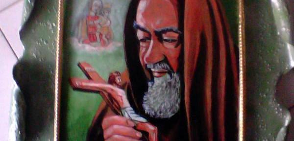 Padre-Pio-su-lamiera-di-ferro-40x50.jpg
